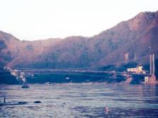 Lakshman Jula (Bridge)