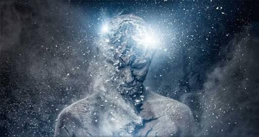 Spiritual-Wisdom-for-Your-Mind