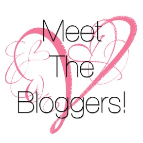Image result for bloggers meet