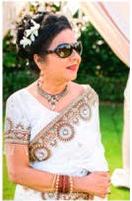 rajshree-aunty-pic-1
