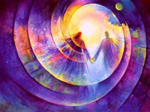 twin-flame-tunnel-spiral