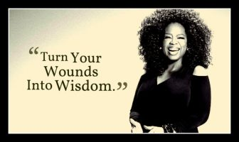 turn-your-wounds-into-wisdom-oprah-winfrey-quotes-png-copy-800x477